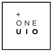 one-logo-transparent copy.png