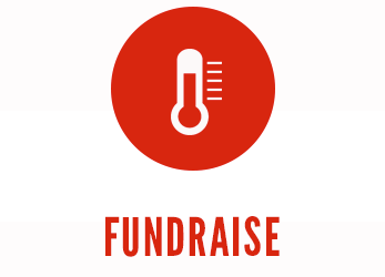 It's easy to become a fundraiser and provide relief to those affected by the earthquake . We have created an online platform that makes it easy to deploy your fundraising efforts. Click  HERE  to fill out the form and sign up to be a fundraiser.