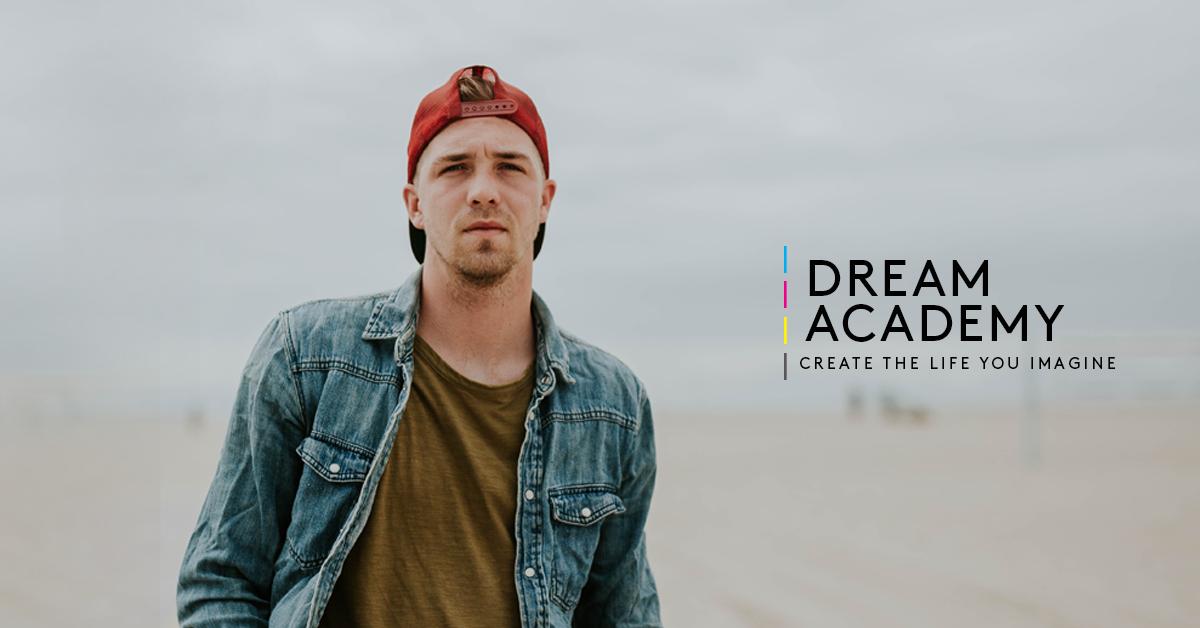 DREAM ACADEMY   LOCATION: TULSA, OK  WEBSITE:  DREAMACADEMY.TV
