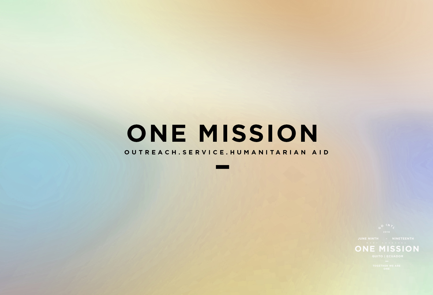 one-OUTREACH-mission-banner-6.jpg