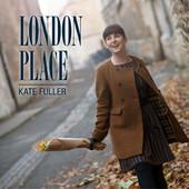 London Place.jpg