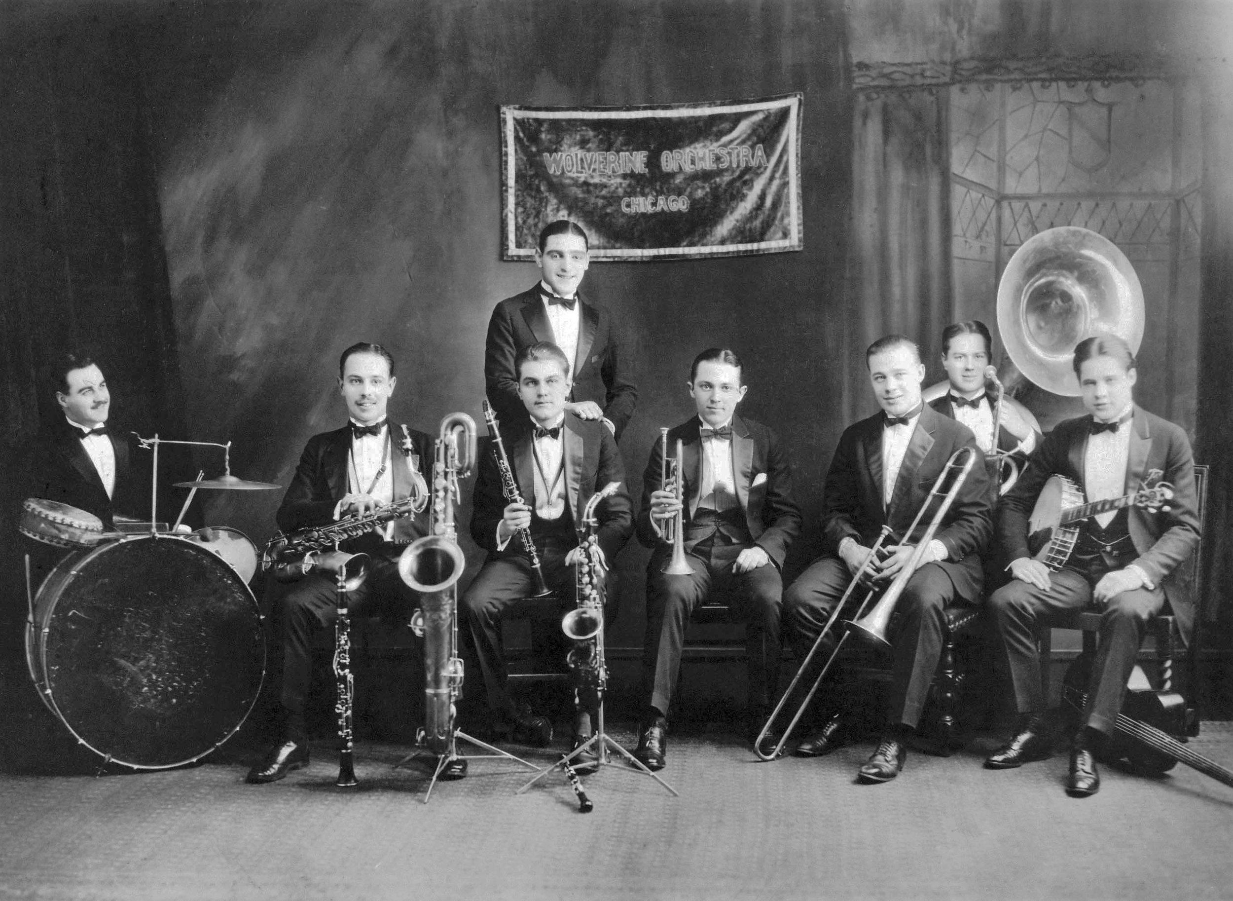 Wolverine_orchestra_1924.jpg