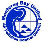 MBUPCD_logo.jpg