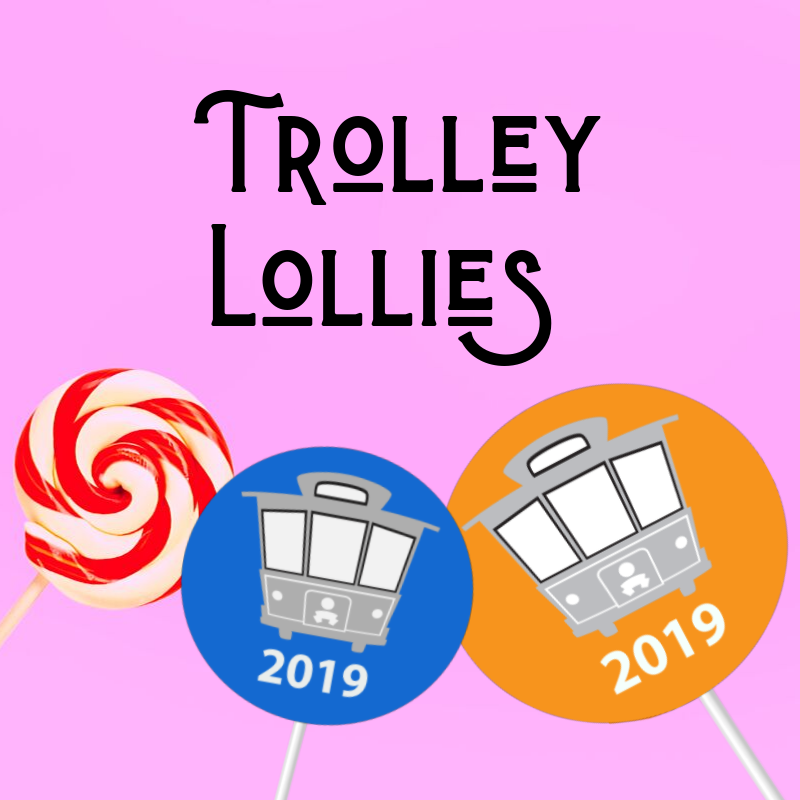 TROLLEY LOLLIESInsta.png