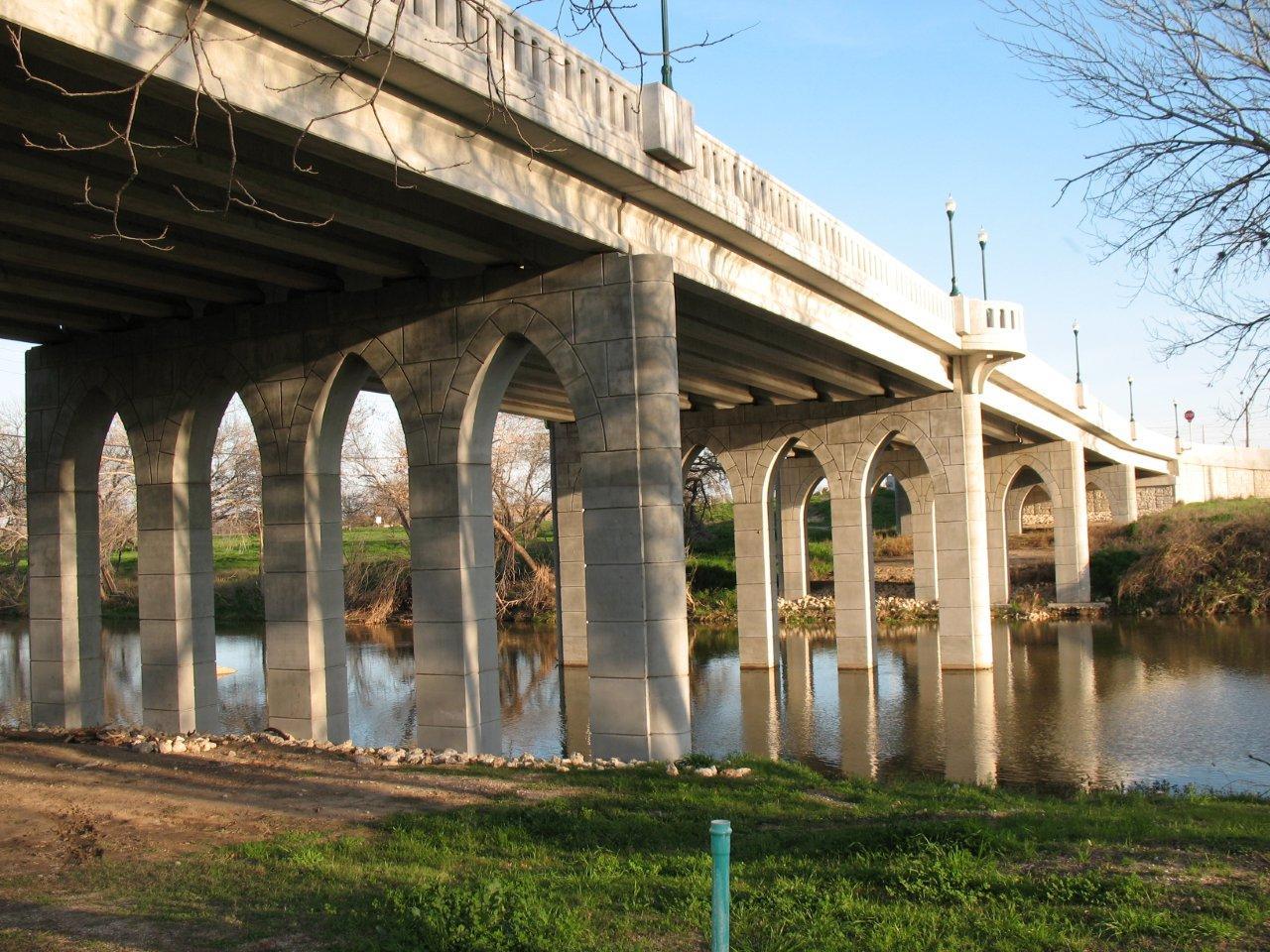 College Street Bridge Elevation.jpg
