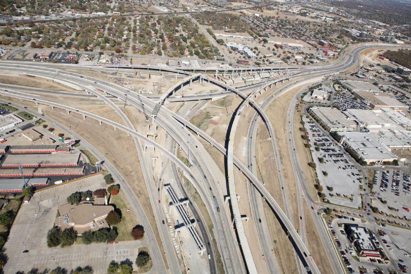 820-121-183 interchange 1.jpg