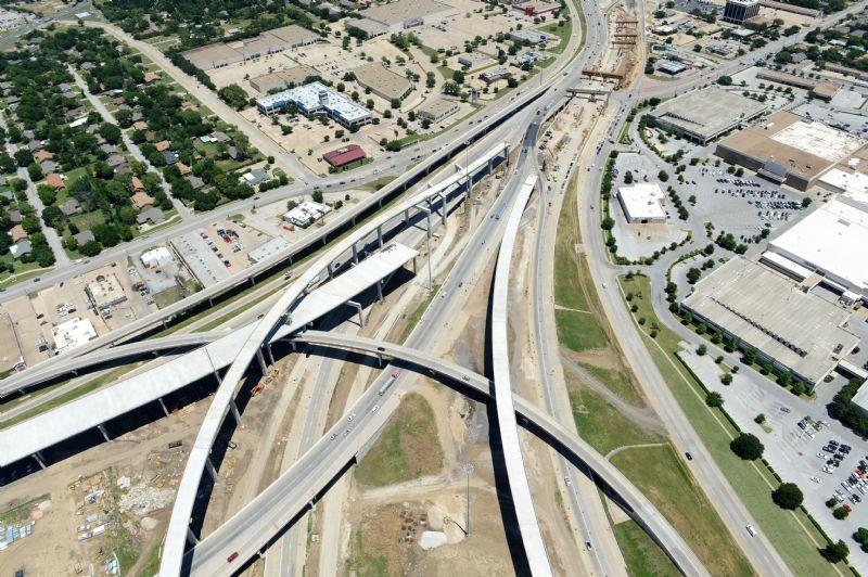 820-121-183 interchange facing NE (3).jpg