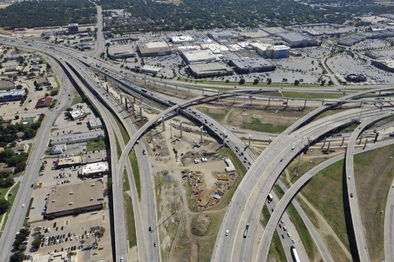 IH 820_SH 121_SH 183 interchange EB.jpg
