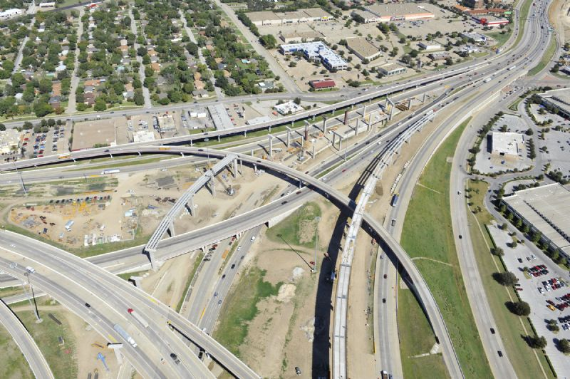 820-121-183 interchange 3.jpg