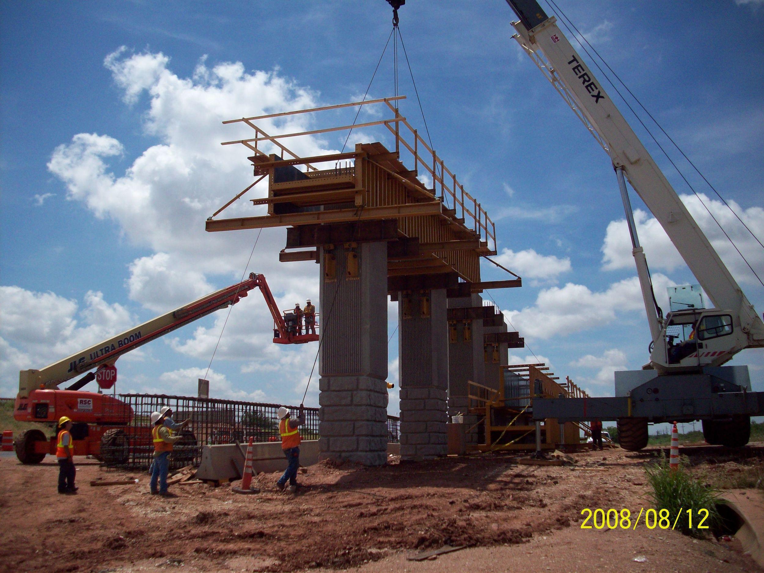 2008-08-12 12012-1 US 84-FM 3438_TxDOT Construction Photos_02.jpg