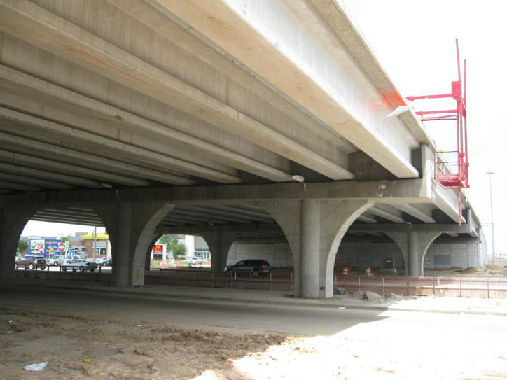 Tomball Tollway 4.jpg.png