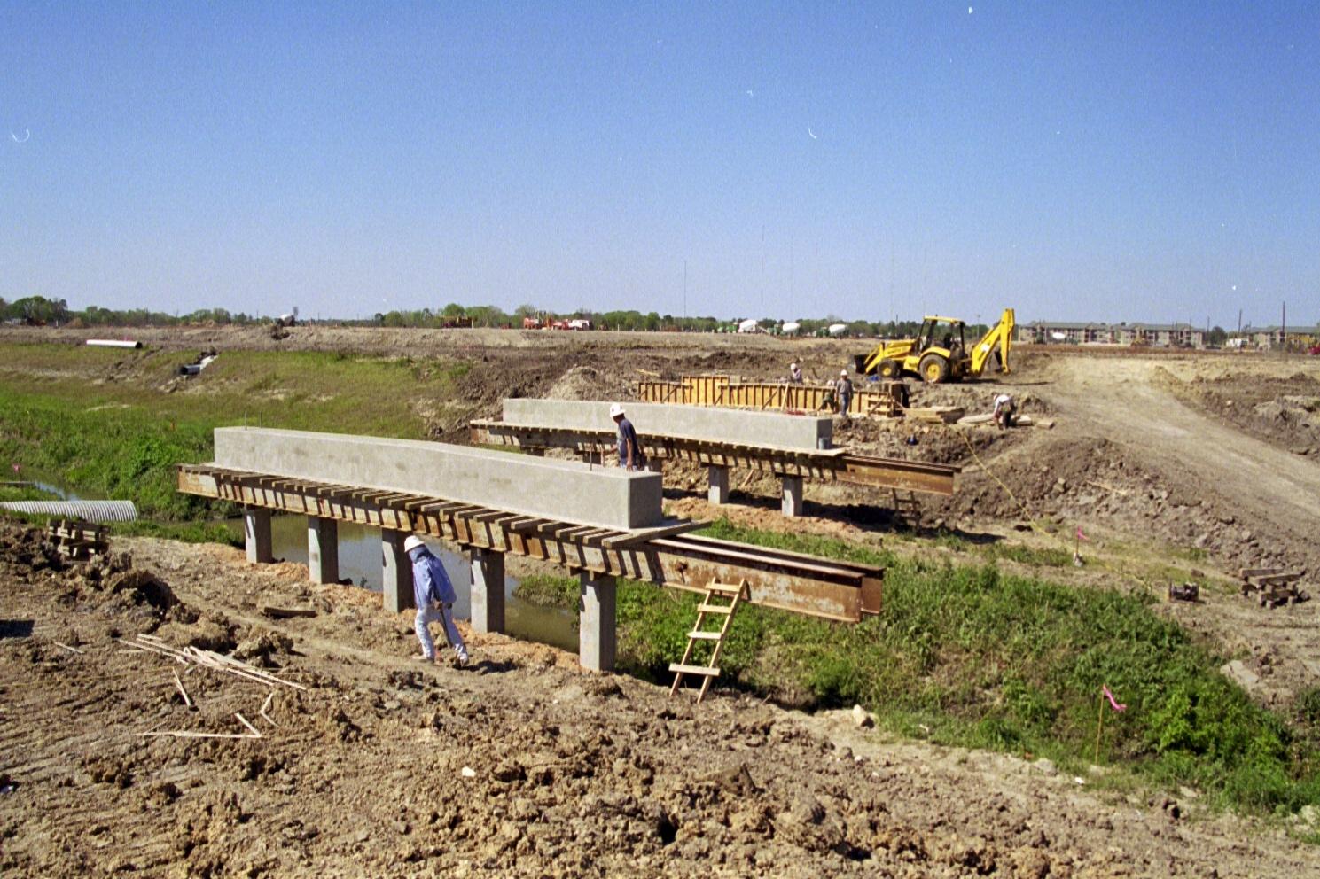 2001-03-31 11601 Alamo Rd Cole Cr Bridge_08.JPG
