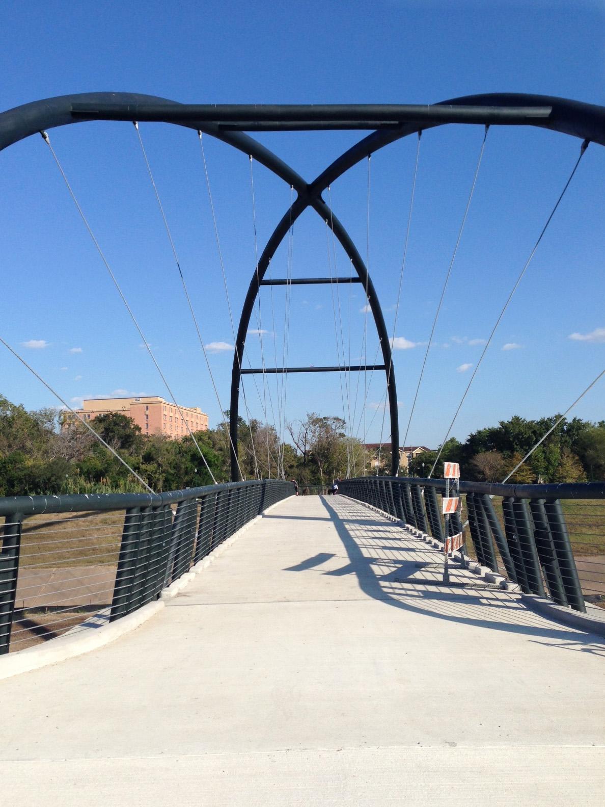 herman pedestrian bridge.jpg