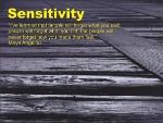 2016 January Sensitivity.jpg