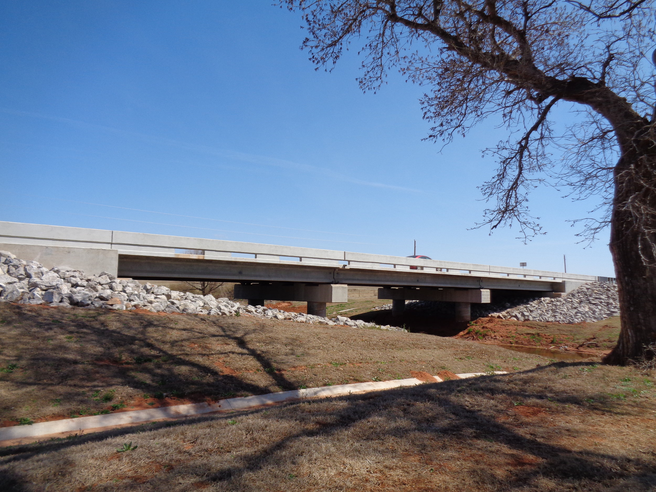 SH 152 OK Bridge & Approach Design.JPG