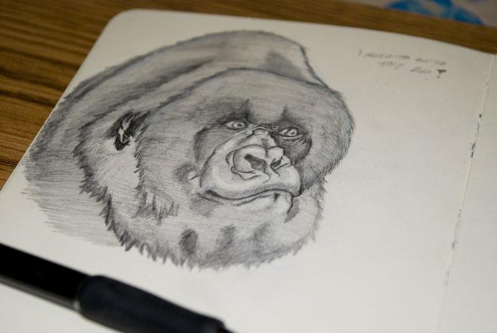 Doodlings_08.jpg