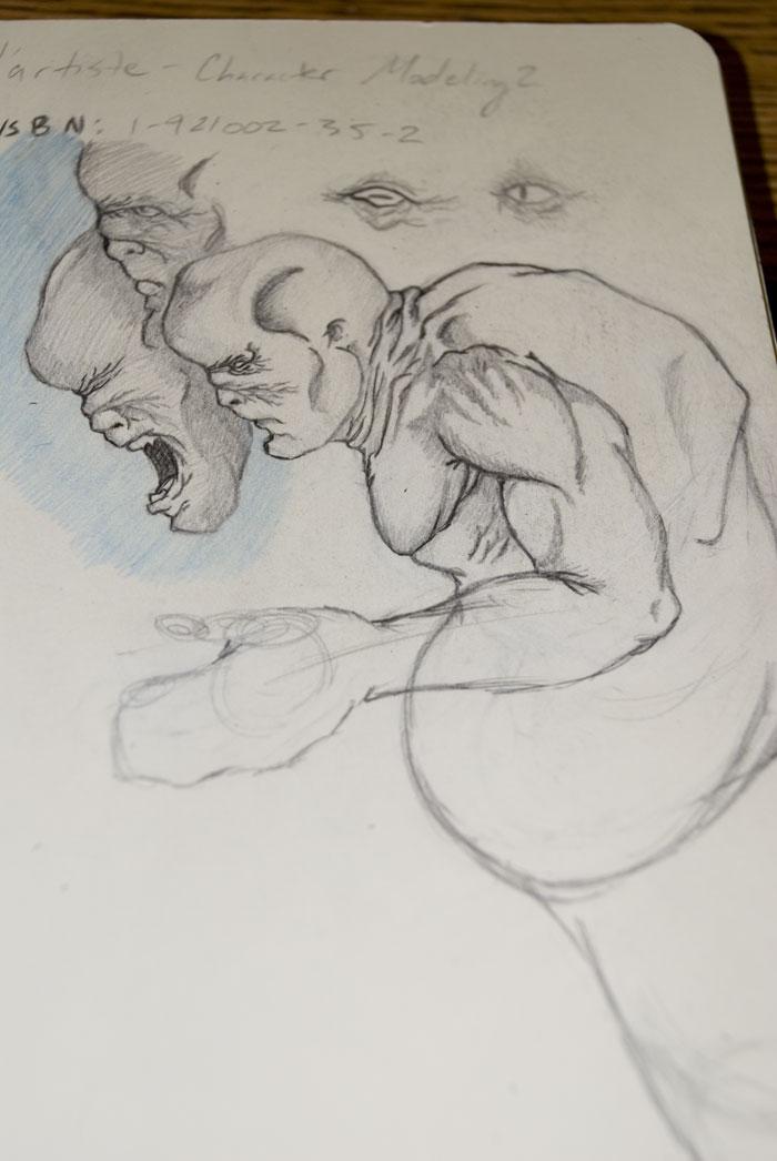 Doodlings_09.jpg