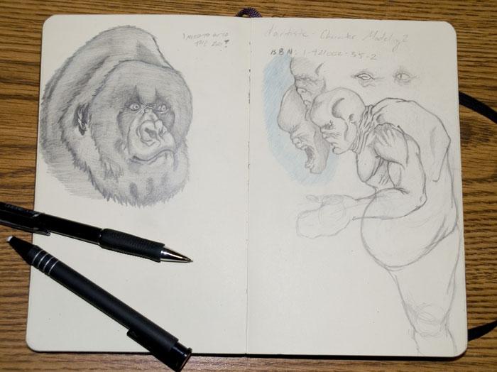 Doodlings_10.jpg