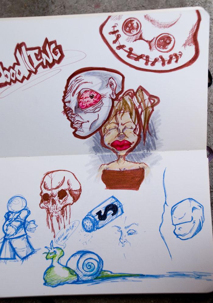 Doodlings_01.jpg