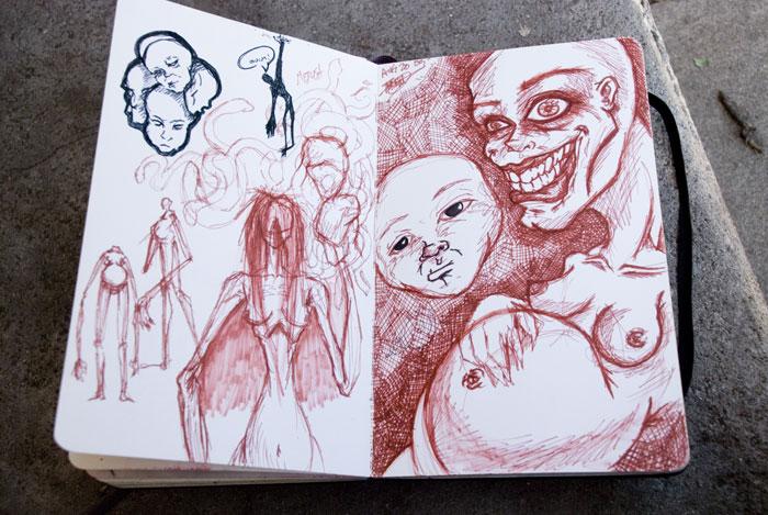 Doodlings_02.jpg