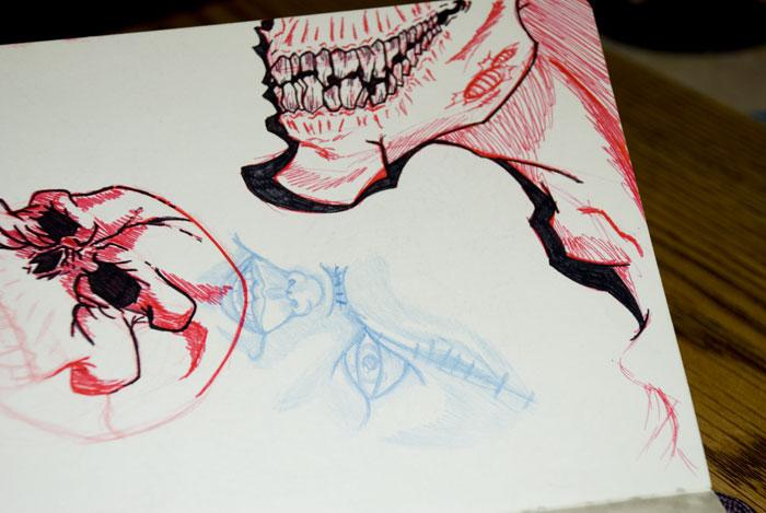 Doodlings_03.jpg