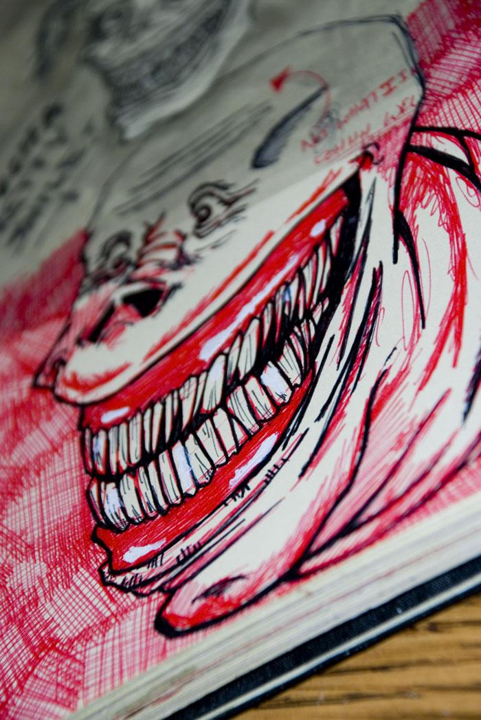 Doodlings_04.jpg