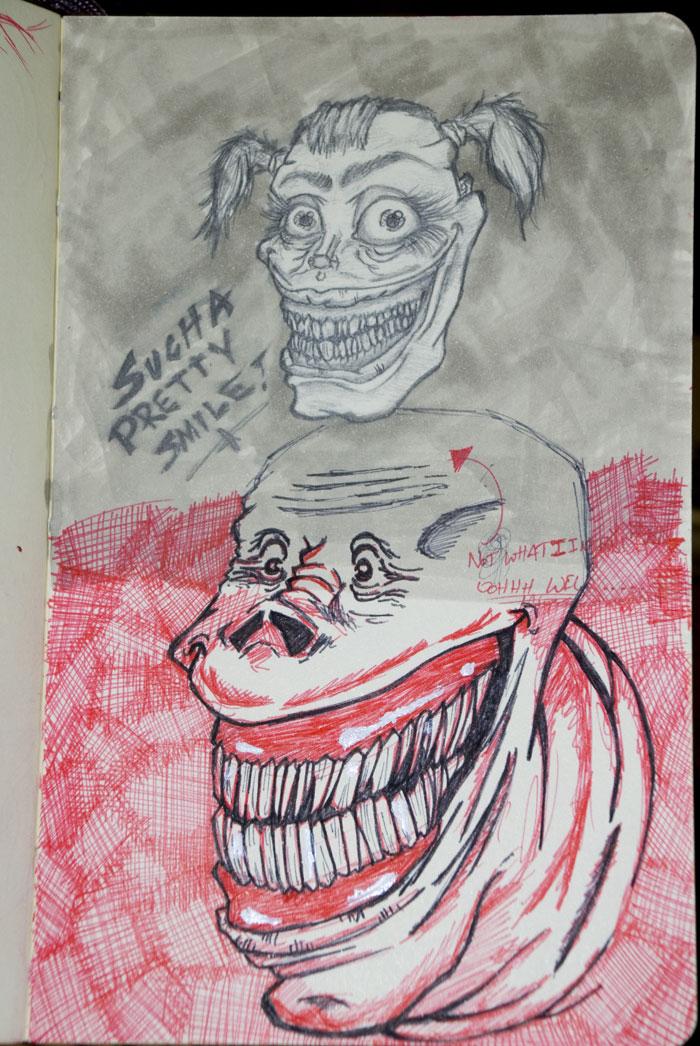 Doodlings_05.jpg