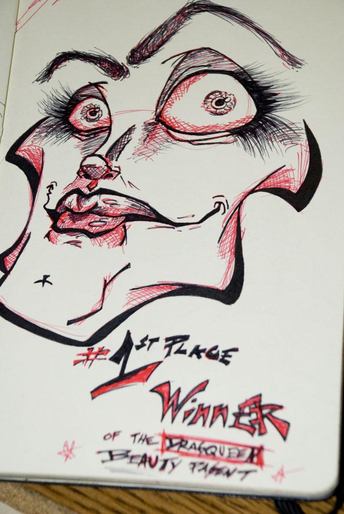 Doodlings_06.jpg