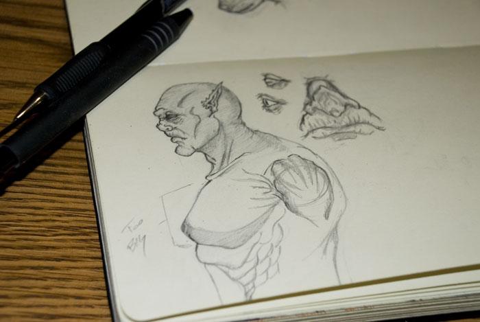 Doodlings_07.jpg
