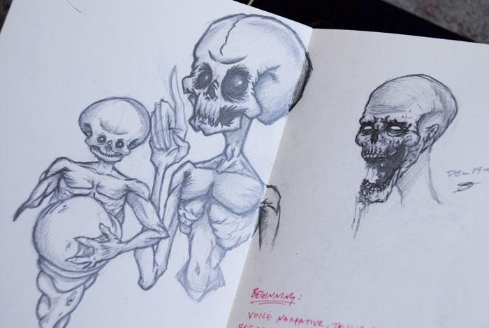 Doodlings_11.jpg