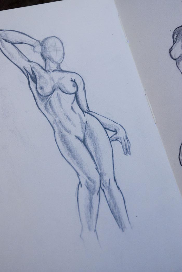 figure_01.jpg