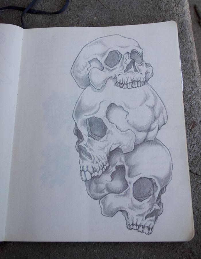 skullStack.jpg