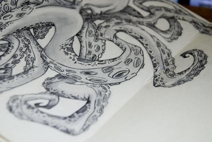 horiOctopus_01.jpg