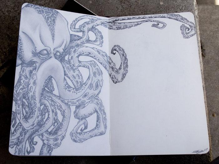 horiOctopus_02.jpg