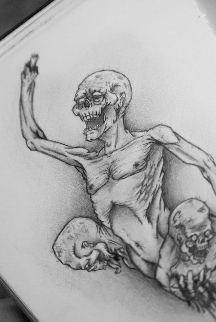 zombieTrio_01.jpg