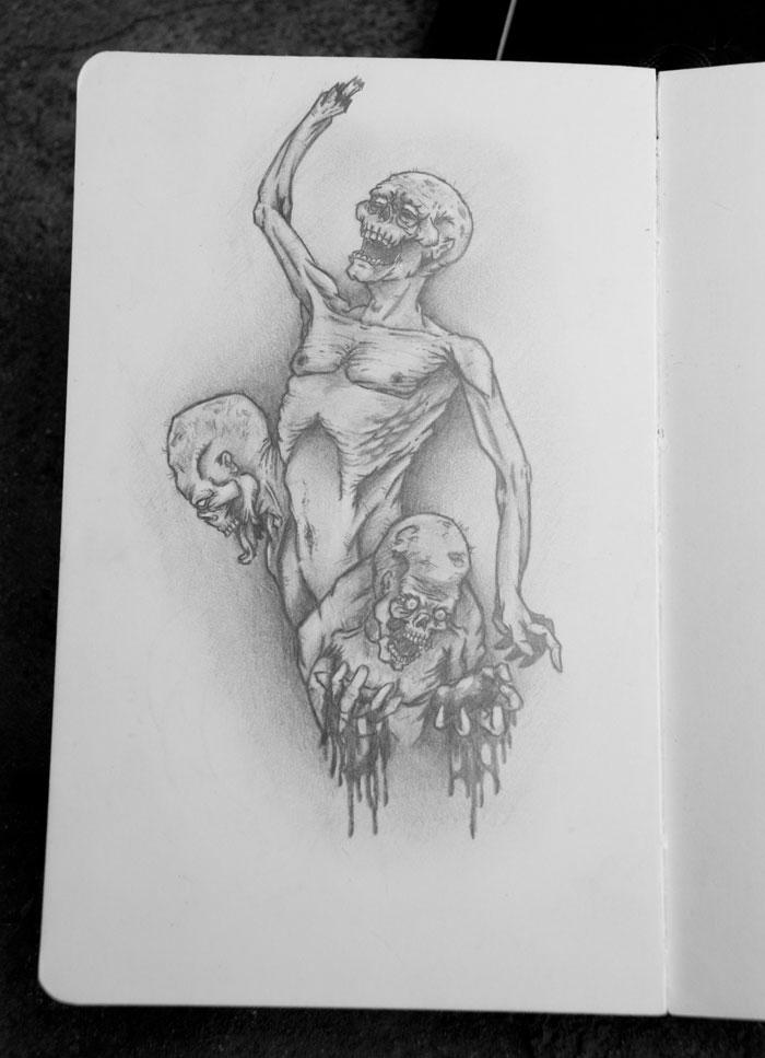 zombieTrio_02.jpg