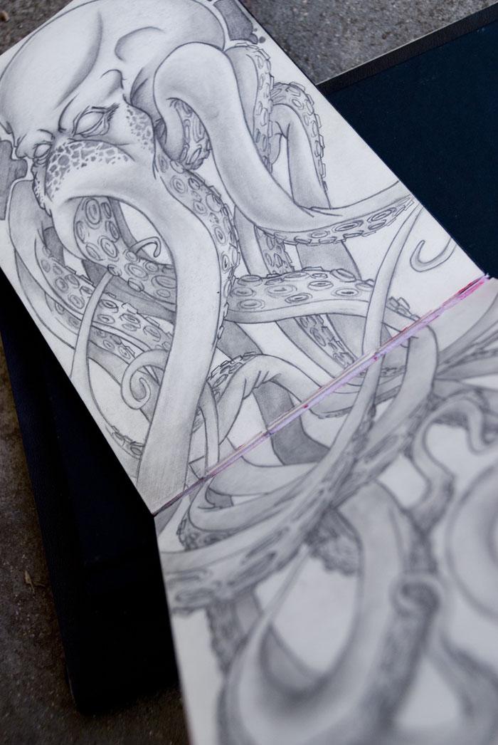 vertOctopus_01.jpg