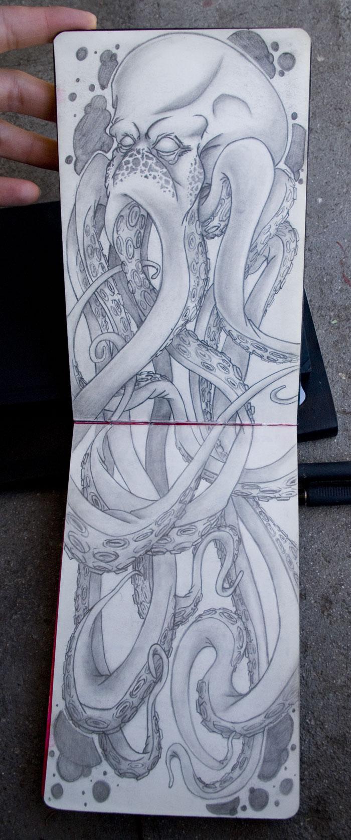 vertOctopus_02.jpg