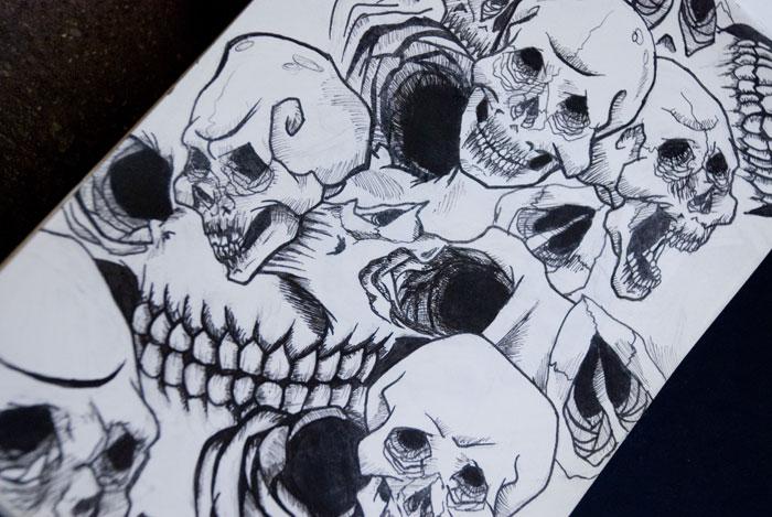 skullInk_01.jpg