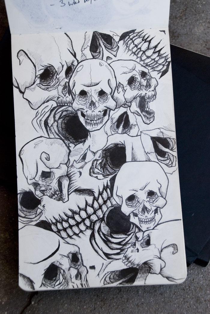 skullInk_02.jpg