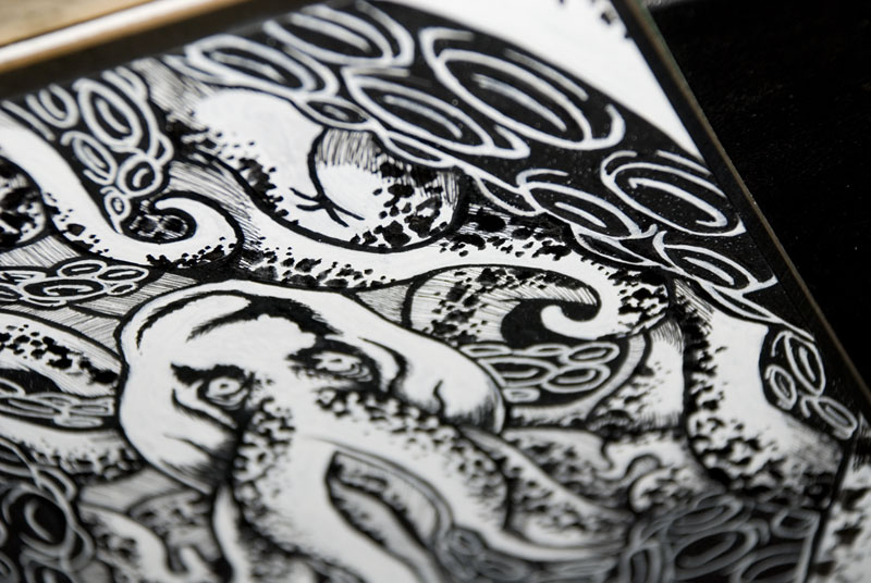 whiteOctopus_01.jpg