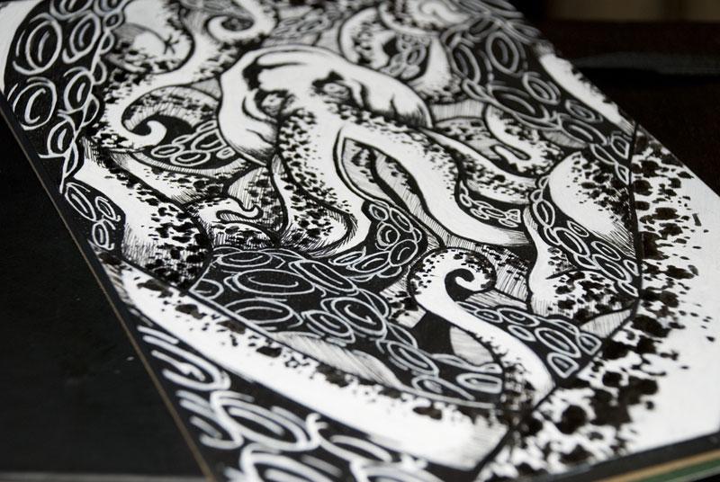 whiteOctopus_02.jpg