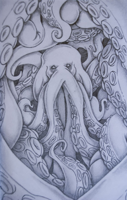 graphiteOctopus_01.jpg