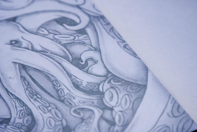 graphiteOctopus_03.jpg