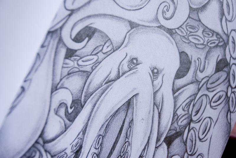 graphiteOctopus_04.jpg