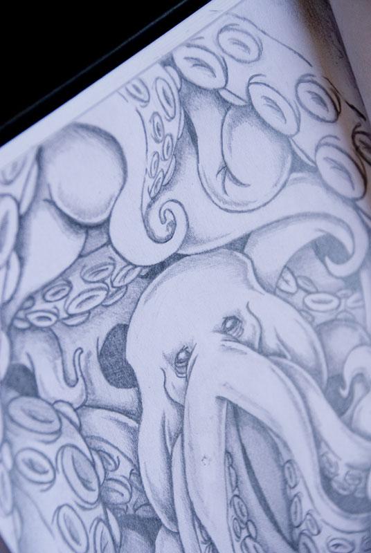 graphiteOctopus_05.jpg
