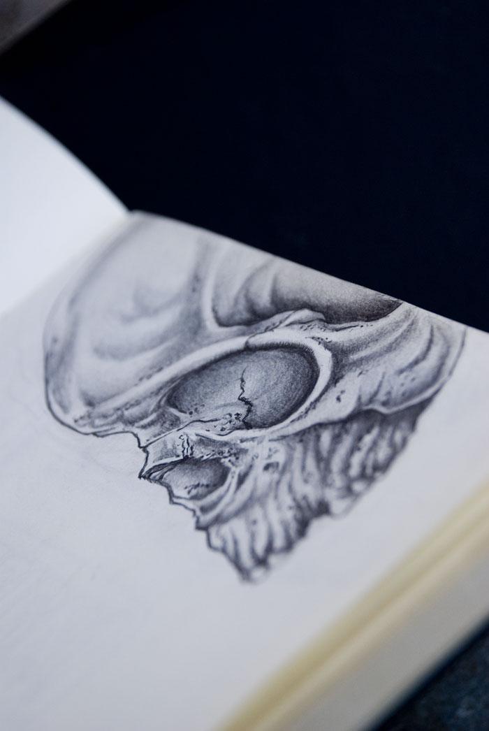 skullProfile_01.jpg