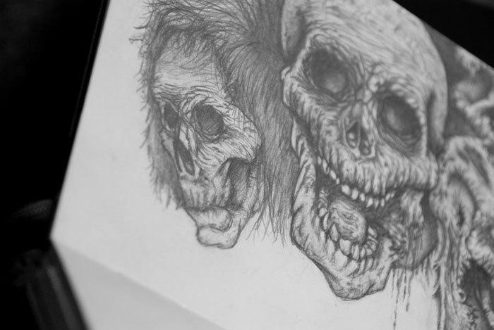 zombieHeadtrio_01.jpg