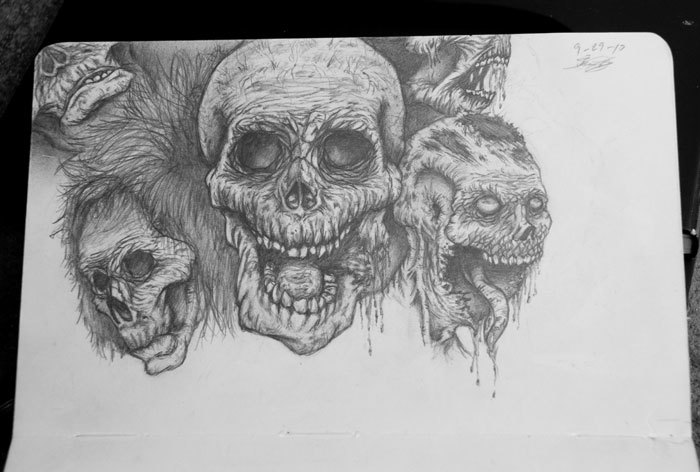 zombieHeadtrio_02.jpg
