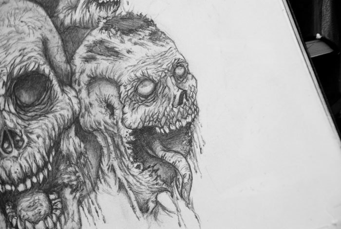zombieHeadtrio_03.jpg